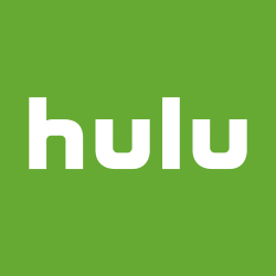 Huluで「ゲーム・オブ・スローンズ」シーズン6配信決定!
