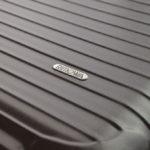 「リモワ」社をルイヴィトングループが買収!高級スーツケースの行方は?