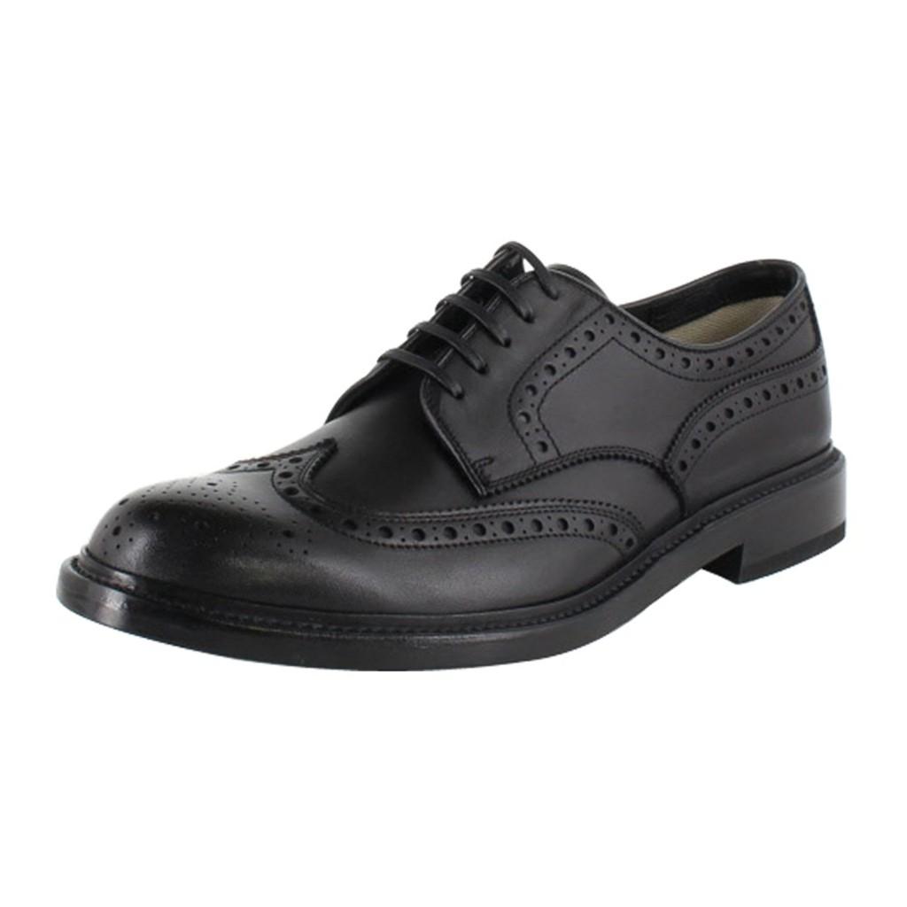 リーガル 防水革靴