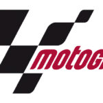 MotoGP 日本GPの放送を無料で視聴!Huluが中継するよ